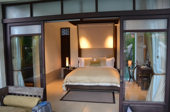 Pool Access Suite - SPG Gold upgrade