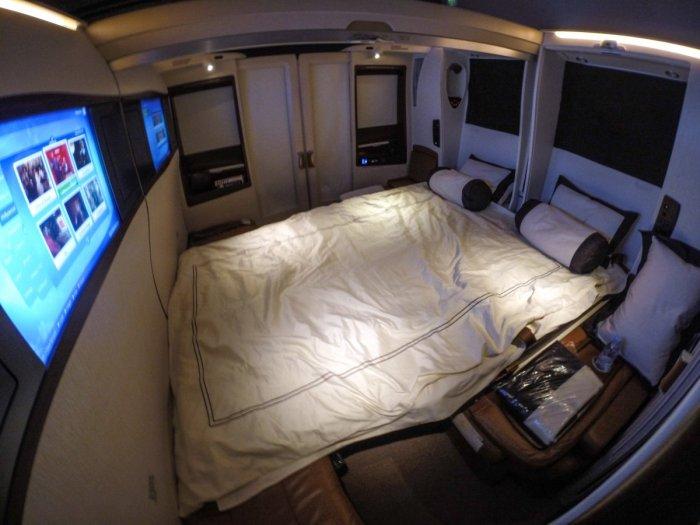 Photo via BusinessInsider.com