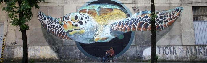 street art BsAs