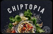 chiptopia-card
